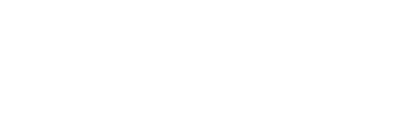 Lacy Katze, LLP Logo in White